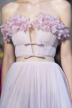 Lavender loveliness!