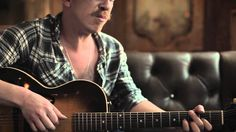 "Foy Vance - ""Be The Song"".. If feeling were a tune...This is the sound that I would send to u..."