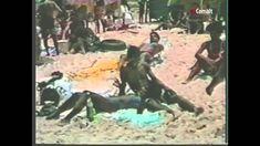 Documento Especial - Os Pobres Vão à Praia  #Documentario #Documentario17