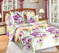 Holey Quilt obliečky Bavlna Natali 140x200, 70x90cm Cotton Bedding, Linen Bedding, Bed Linen, Home Decor Bedroom, Bedroom Wall, French Bed, Pallet Shelves, Chest Piece, Small Living Rooms