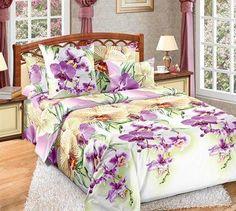 Holey Quilt obliečky Bavlna Natali 140x200, 70x90cm