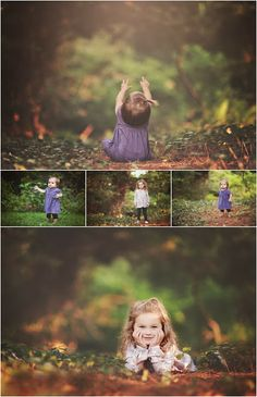 Sisters, child photography session ideas, Laura Elyse Photography