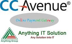 http://www.anythingitsolution.com/gatewaysolution.php Online Payment is the best way to have a transaction in any business. One doesn't need to carry hard cash to make the payment. It is all done online. In this technology revolution, online payment plays a major part in making a new breakthrough in payment services. It saves time and energy. Also the advantage is the promotion of online payment organizations at a large level. The more it gets going, the more it improves.