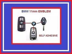 2018 bmw key fob. beautiful bmw nice awesome bmw remote key fob keyless entry emblem sticker replacement  all with 11mm 2017 with 2018 bmw key fob 5