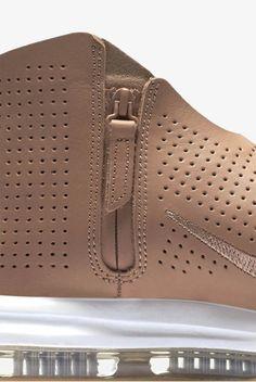 38 fantastiche immagini su Shoes digital Manufacturing  7d97a03acb5