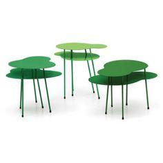 Eero Koivisto Amazonas Table