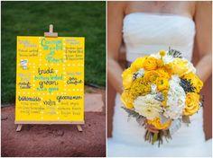 Red Rocks Wedding Photographer | Brittany + Nico » Denver Wedding Photographer | Urban Safari Photography