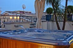 #jacuzzisuite #hottub #romantic #suite #hotel