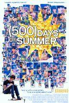 (500) Days of Summer - http://www.imdb.com/title/tt1022603/