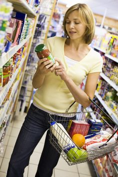 $30 Grocery List: Feed Your Family of Four for One Week!