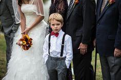 Nashville Real Wedding   Details Nashville   #DetailsNashville #W101Nashville #NashvilleWedding #RealWedding