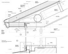 1000 Images About Detail On Pinterest Kengo Kuma Big Architects And Facades. home decor. home decorators collection coupon. diy home decor ideas. home decorators catalog.