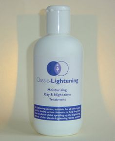 skin bleaching cream also known as skin lightening cream, whiteners or fade are designed to reduce skin pigmentation or melanin in the skin. Home Remedies For Skin, Natural Remedies, Scar Removal Cream, Skin Lightening Cream, Almond Acrylic Nails, Lighten Skin, Teeth Whitening, Good Skin, Skin Care Tips