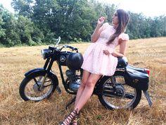 lace dress koronkowa sukienka mini dress beauttiful dress #dress #lacedress #vintage #retro