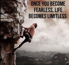 #Fearless   #Limitless   #GMESuccess   #GeorgeEtheridge