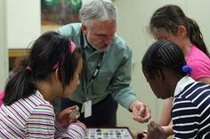 Teaching Moments (Matthew 16:5-16) http://yourlisten.com/caleb.cochran.54/teaching-moments-matthew-165-16