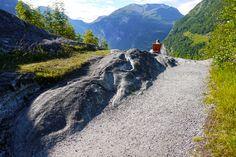 flydalsjuvet_viewpoint_geiranger_fjord_3rw_architecture_norway_18 « Landscape Architecture Works | Landezine