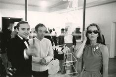 DuchampInPasadena4.jpg (640×424)