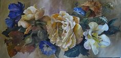 Diana Watson 'Perugia' 77x152