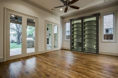 3621 Dartmouth Avenue, Highland Park, TX 75205. Sold in 2014 by Doris Jacobs I Doris Jacobs Real Estate.