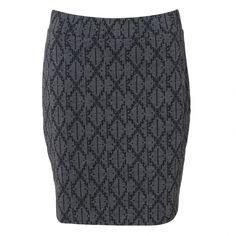 Delila Skirt