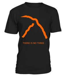 GABEN PLEASE  #videogame #shirt #tzl #gift #gamer #gaming