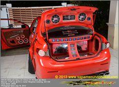 Chevelle Ss, Car Audio Installation, Car Audio Systems, Amazing Cars, Ideas, Car Audio, Car Audio, Car Girls, Aztec
