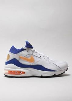 brand new dbe54 d25cd Nike Sportswear - Air Max 93
