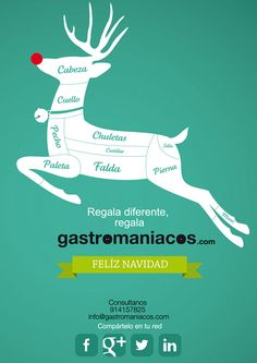 http://www.gastromaniacos.com/shop/newsletter/201311FelizNavidad2013Reno.html