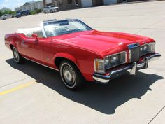 I miss my 73 Cougar!