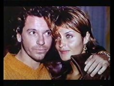 MICHAEL HUTCHENCE  Documentary PART 1/5