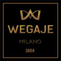 Winston Will Wegaje | Milano | 1824 | wegaje.it