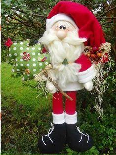 Handmade Christmas, Vintage Christmas, Christmas Crafts, Christmas Decorations, Christmas Ornaments, Christmas Stuff, Christmas Sewing Patterns, Christmas Sewing Projects, Applique Quilt Patterns