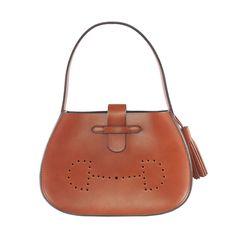 Kristy Handbag | Rebecca Ray Designs