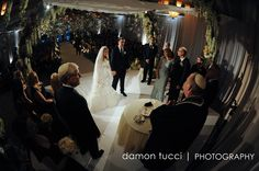 Abby + Stephen | Absolutely Fitting | Suit | Tuxedo | Orlando, FL | Groom | Bride | Groomsmen | Hyatt Bonita Springs