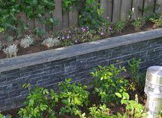 stone-panel-black-slate