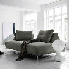 platzsparend ideen haba sofa, 49 besten möbel bilder auf pinterest in 2018 | design shop, Innenarchitektur