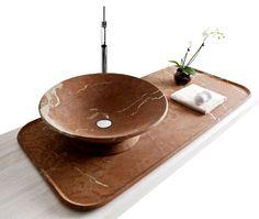 Best Bathroom Plants to Decorate your Modern Bath with Greenery - InteriorZine