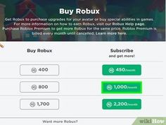 𝘝𝘪𝘴𝘪𝘵 𝘵𝘩𝘪𝘴 𝘴𝘪𝘵𝘦 𝘧𝘰𝘳 𝘍𝘳𝘦𝘦 𝘙𝘖𝘉𝘜𝘟 ➽➽ www.rdrt.cc/robux Roblox Online, Cheating, Hacks, Learning, Free, Studying, Teaching, Onderwijs, Tips