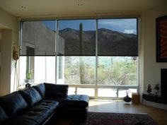 Floor To Ceiling Windows: Ideas, Pros, Cons, And Cost