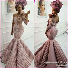 zulu traditional attire 2019 for black women's - stylish African Formal Dress, African Prom Dresses, African Wedding Dress, Latest African Fashion Dresses, African Print Fashion, African Attire, African Dress, Dress Fashion, Zulu Traditional Attire