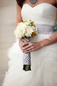 Photography by amandajulca.com, Wedding Design   Coordination by adrianneelizabeth.com, Floral Design by rosebredl.com