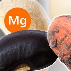 Micro Hero to Offset Risk for Type 2 Diabetes