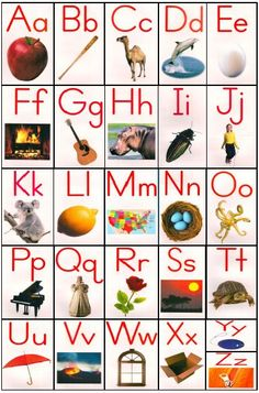 Worksheets Abcd Chart World alphabets for kids abcd chart this is your index html page abc charts kindergarten google search