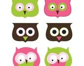 Printable Owl Favor/Treat Bag Toppers Soda by wantsandwishesdesign Birthday Favors Girls, Owl Birthday Parties, Girl Birthday, Owl Treats, Owl Parties, Bag Toppers, Cupcake Toppers, Art Party, Treat Bags