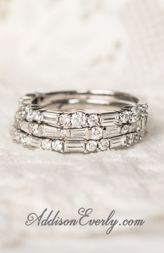 Luxury Fine Jewelry Solid Gold Quality Diamonds Rings Necklaces And Bracelets For Women Looking High