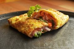 Healthy Snacks, Healthy Recipes, Health Eating, Paleo, Bacon, Sandwiches, Chicken, Cooking, Breakfast