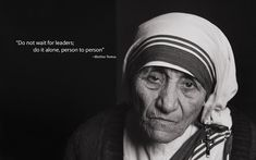 Real Life Incidents: Mother Teresa's Rosary Heals Sick People  Vastreader.blogspot.com General Articles http://vastreader.blogspot.com/2016/02/real-life-incidents-mother-teresas.html