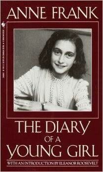 Feelings of a 14 year old girl while she was hiding in a single dark room for months during WW2. Takes away with it..