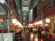 Bupyeong Market, Busan: See 21 reviews, articles, and 29 photos of Bupyeong Market, ranked No.9 on TripAdvisor among 75 attractions in Busan.